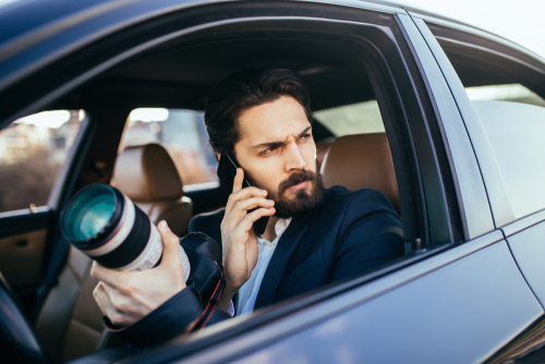 private investigators in toronto
